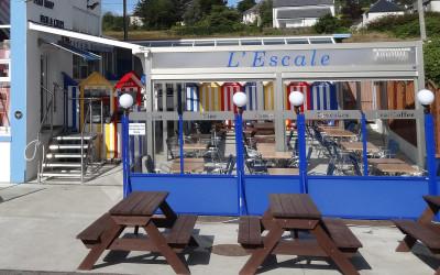 lescale-schull-slide-3